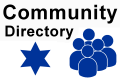 Shepparton Community Directory