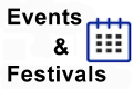 Shepparton Events and Festivals Directory